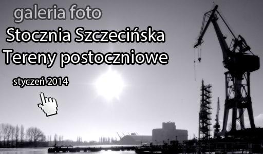 stocznia_2014_slider