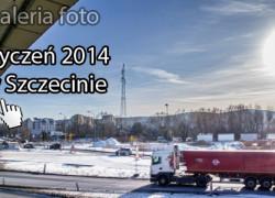2014_01_szczecin-slider