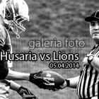 slider-Husaria-vs-Kings-05042014