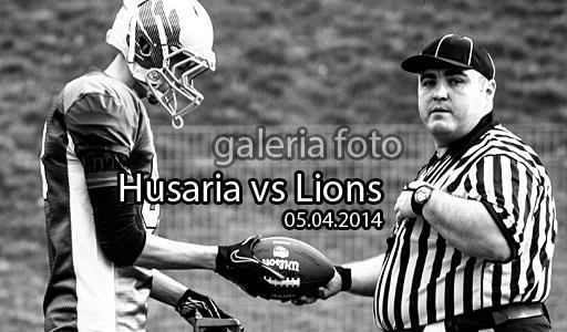 slider-Husaria-vs-Kings-05042014