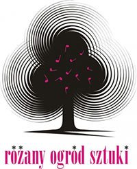 ARCHIWUM. Szczecin. Koncerty. 31.05.2014. Różany Ogród Sztuki – Nat Osborn Band @ Ogród Różany w Szczecinie