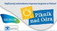 ARCHIWUM. Szczecin. Wydarzenia. Imprezy. 10-11.05.2014. Piknik nad Odrą @ Wały Chrobrego w Szczecinie