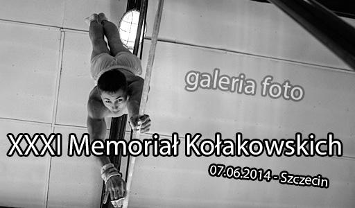 2014_06_07_gimnastyka-slider