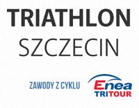 ARCHIWUM. Szczecin. SPORT. 06.07.2014. Triathlon Szczecin @ Szczecin