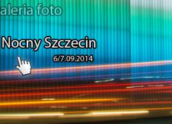 Szczecin, zdjęcia Szczecina, nocny Szczecin, fotografie Szczecina, Szczecin w obiektywie, Filharmonia Szczecińska NOWA, bulwary nad Odrą, w Szczecinie