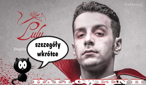 Halloween II - szczegóły wkrótce