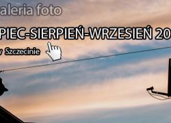 Szczecin, zdjęcia, fotografie, zdjęcia Szczecina, LIPIEC 2014, VII.2014, SIERPIEŃ 2014, VIII.2014, WRZESIEŃ 2014, IX.2014 fotogaleria, zdjęcia, galeria zdjęć, w Szczecinie, Szczecin na zdjęciach, Szczecin na fotografiach