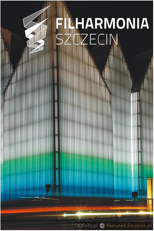 ARCHIWUM. Szczecin. Wydarzenia. 05.09.2019. V urodziny nowej Filharmonii @ Filharmonia Szczecińska