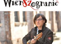 Szczecin, koncert, Szczecińskie Wierszogranie, Bogusław Nowicki, koncerty, w Szczecinie