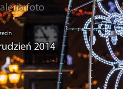Szczecin, fotografie, zdjęcia Szczecina, GRUDZIEŃ 2014, XII.2014, fotogaleria, zdjęcia, galeria zdjęć, w Szczecinie, Szczecin na zdjęciach, Szczecin na fotografiach