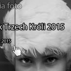 2015-01_06_orszak-3_kroli-slider