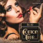 imprezy w Szczecinie, Lulu Club, Cotton Club, weekend w Szczecinie, gdzie pójść na imprezę w Szczecinie