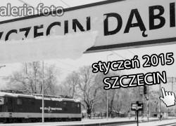 szczecin, fotogaleria, zdjęcia szczecina, styczeń 2015 w szczecinie, galeria zdjęć, galeria fotografii, kierunek szczecin