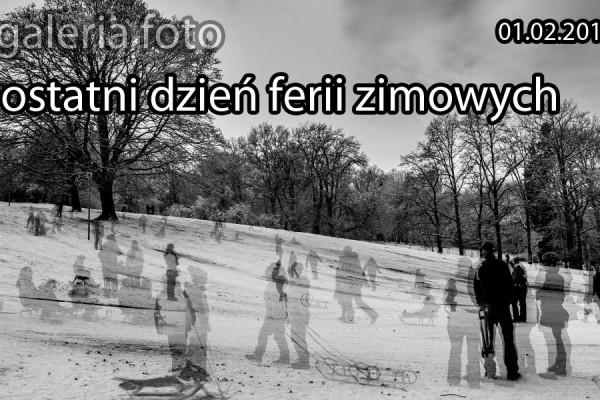 Szczecin zdjęcia, fotogaleria, galeria zdjęć, ferie zimowe, 2015, w Szczecinie, ddfoto, kierunek Szczecin