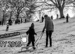 szczecin, fotogaleria, zdjęcia szczecina, luty 2015 w szczecinie, galeria zdjęć, galeria fotografii, kierunek szczecin
