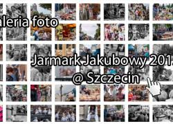 zdjęcia, Szczecin, w Szczecinie, Kierunek Szczecin, galeria zdjęć, ddfoto, galeria fotografii, jarmark jakubowy 2015, Czerniawsky