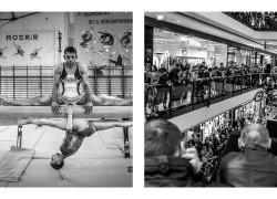 gdańsk press photo 2015, Kierunek Szczecin, fotografie, wyróżnienia, daniel kiełbasa, daniel czerniawski