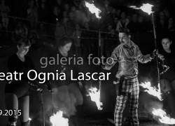 2015-09-12-Lascar-slider