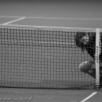 szczecin, turniej tenisowy, szczecin pekao open, 2015, fotoreportaż, kierunek szczecin, galeria fotografii, galeria zdjęć, ddfoto, pekao szczecin open zdjęcia, tenisiści, tenis