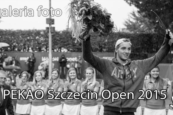 PEKAO-Szczecin-Open-2015-slider