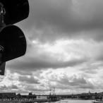 kierunek szczecin, szczecin na co dzień, fotografie szczecina, zdjęcia szczecina, 06.09.2015