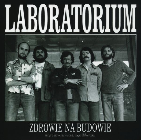 23.10.2015 koncert Laboratorium, Free Blues Club, Szczecin