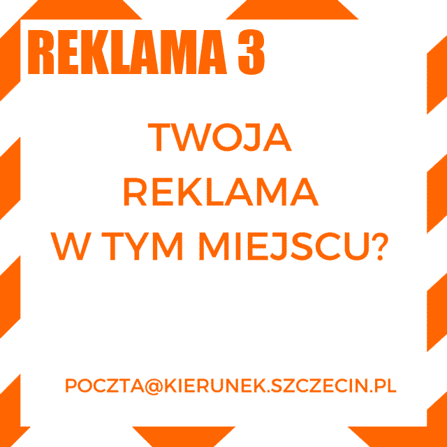 REKLAMA-3