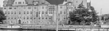 Izba Celna w Szczecinie