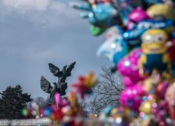 19.03.2016 Szczecin na co dzień - codzienne życie w Szczecinie na zdjęciach