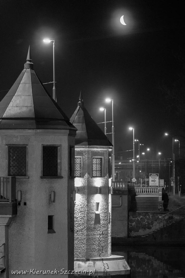 02.04.2016 Szczecin na co dzień