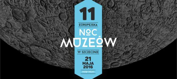 ARCHIWUM. Szczecin. Noc Muzeów 2016 – najciekawsze [naszym zdaniem] wydarzenia