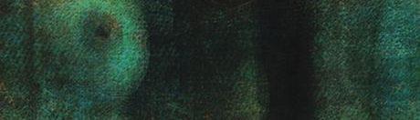 25.05.2016 spotkanie autorskie - Anna Kaniecka-Mazurek, kobieta_mężczyzna niepotrzebne skreslić