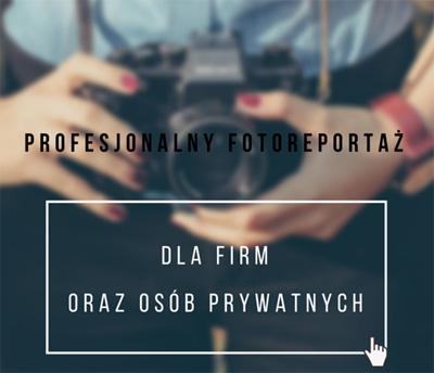 profesjonalny fotoreportaż zachodniopomorskie, Szczecin