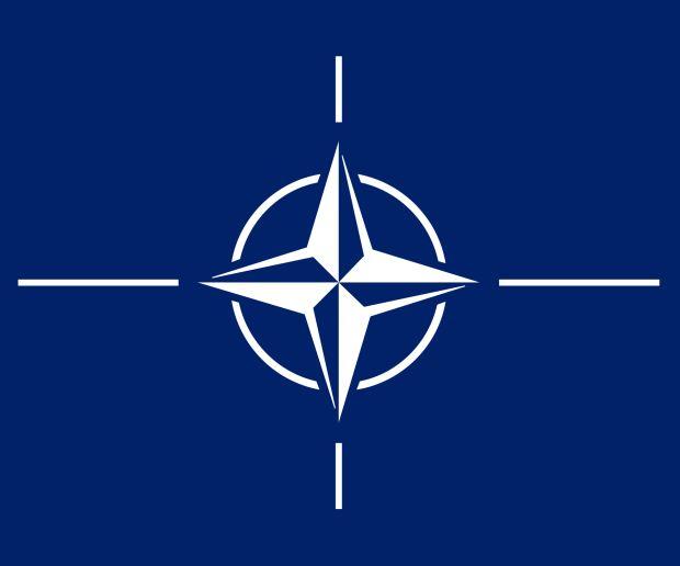 ARCHIWUM. Szczecin. Wydarzenia. 09.03.2019. 20 lat Polski w NATO – piknik wojskowy w Szczecinie
