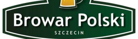 klub muzyczny Browar Polski w Szczecinie
