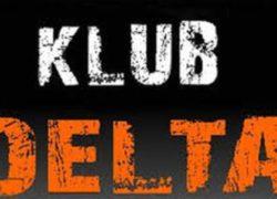 Klub Delta, Szczecin-Dąbie