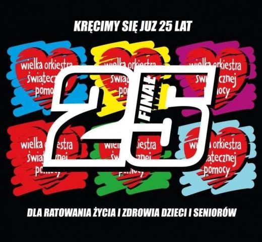ARCHIWUM. Szczecin. WOŚP. Wydarzenia. 15.01.2017. Wielka Orkiestra Świątecznej Pomocy @ Stara Rzeźnia