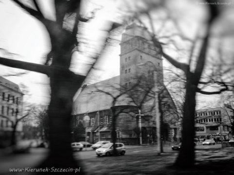 Fotografia. Szczecin na co dzień 21.01.2017