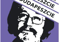 Krzysztof Daukszewicz - Nareszcie w Dudapeszcie