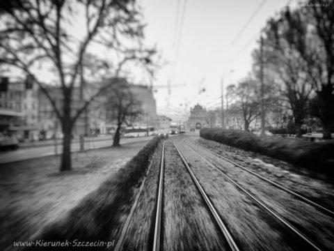 Fotografia. Szczecin na co dzień 02.02.2017
