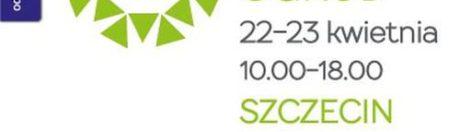 23-24.07.2017 Miasto Ogród Aleja Kwiatowa w Szczecinie