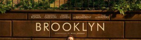 film Brooklyn w Szczecinie