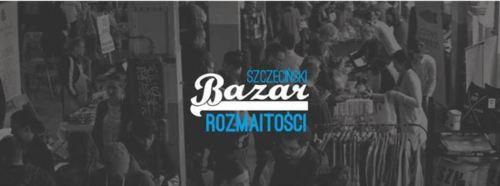 ARCHIWUM. Szczecin. Wydarzenia. 24.09.2017. Szczeciński Bazar Rozmaitości @ OFF Marina