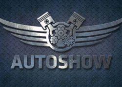 AutoShow Szczecin