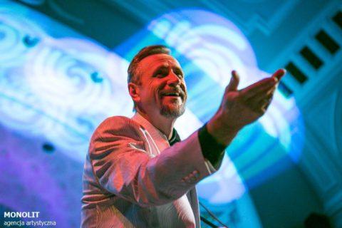 Bogusław Morka koncerty w Szczecinie