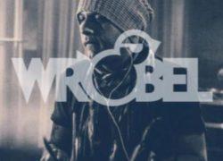 Projekt Wróbel, koncerty w Szczecinie