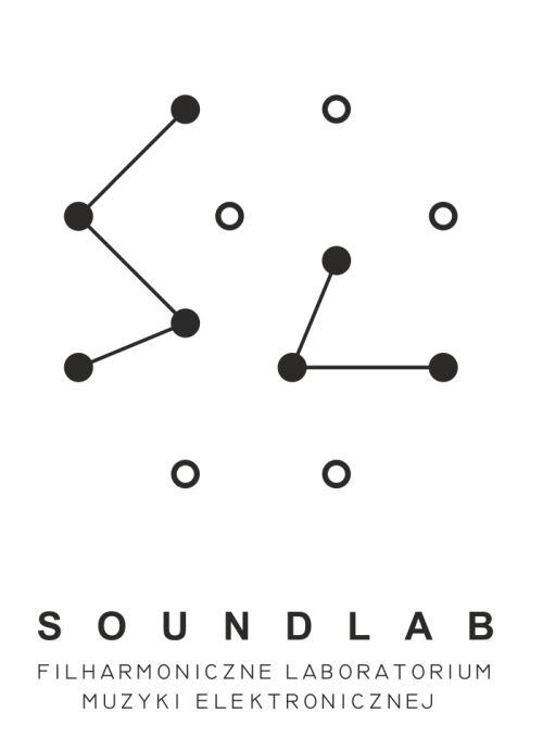 soundlab filharmoniczne laboratorium muzyki elektronicznej, Szczecin
