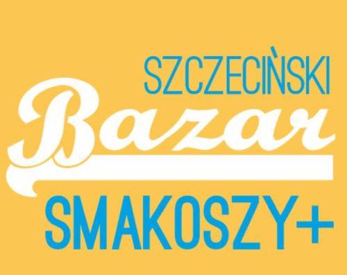 ARCHIWUM. Szczecin. Wydarzenia. 18.08.2019. Szczeciński Bazar Smakoszy @ OFF Marina
