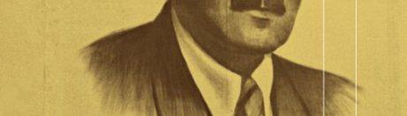 Piotr Lipiński, Bierut. Kiedy partia była bogiem