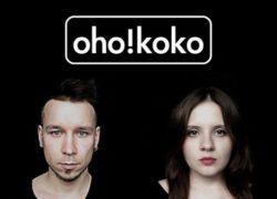 OHO!KOKO, koncerty w Szczecinie